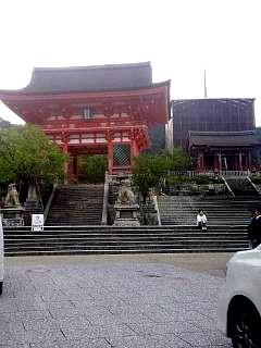 20140919清水寺(その1)