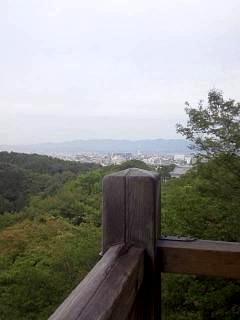 20140919清水寺(その6)