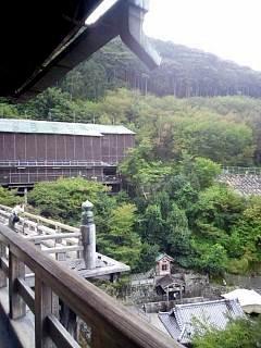 20140919清水寺(その8)