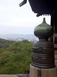 20140919清水寺(その31)