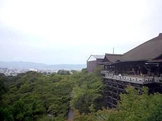 20140919清水寺(その34)