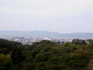 20140919清水寺(その36)