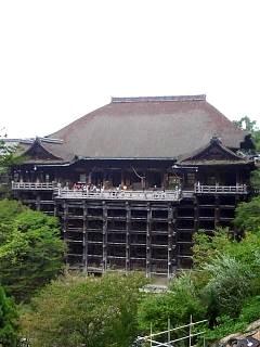 20140919清水寺(その37)
