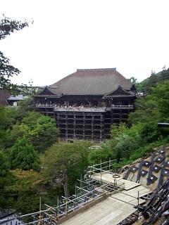 20140919清水寺(その38)