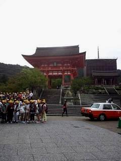 20140919清水寺(その40)