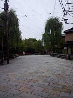 20140919祇園(その1)