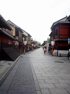 20140919祇園(その2)