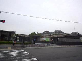 20140919京都国立博物館(その4)