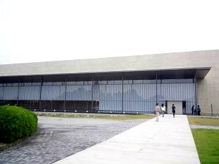 20140919京都国立博物館(その6)