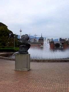 20140919京都国立博物館(その8)