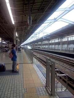 20140919高松へ移動(その1)