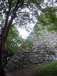 20140920丸亀城(その8)