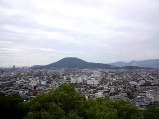 20140920丸亀城(その13)