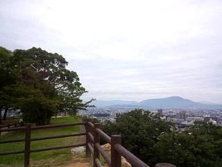 20140920丸亀城(その19)