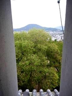 20140920丸亀城(その21)