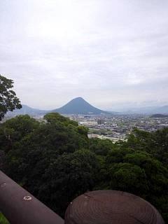20140920丸亀城(その29)