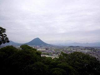 20140920丸亀城(その30)