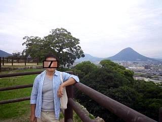 20140920丸亀城(その31)