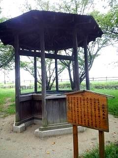 20140920丸亀城(その32)