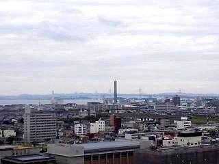20140920丸亀城(その39)