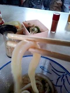 20140920讃岐製麺所(その4)