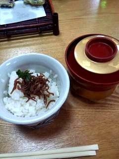 20140921なかむら(その17)