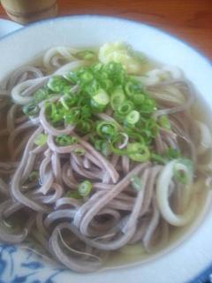20140922馬渕製麺所(その1)