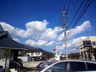 20141009福島(その6)