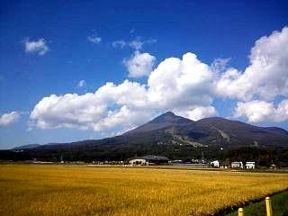 20141009福島(その7)