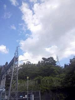 20141009福島(その10)