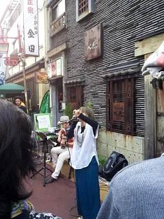 20141012女神祭(その4)