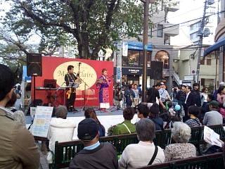 20141012女神祭(その7)