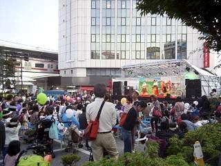 20141012女神祭(その10)