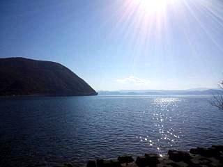 20141018猪苗代湖(その2)