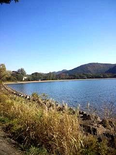20141018猪苗代湖(その3)