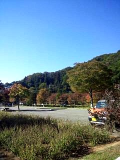 20141018猪苗代湖(その4)