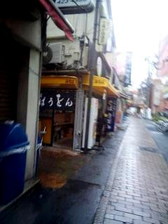 20141021舟そば(その2)