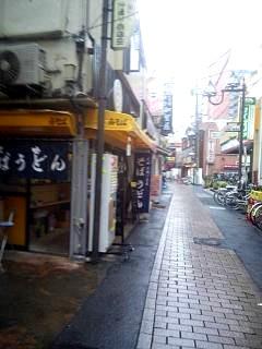 20141021舟そば(その3)