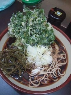 20141021舟そば(その6)