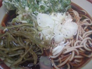 20141021舟そば(その8)