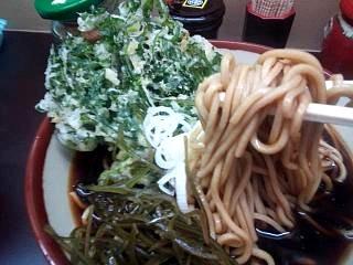 20141021舟そば(その9)