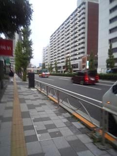 20141111京浜一号