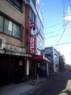 20141122ラーメン二郎中山店(その5)