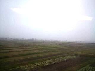 20141125上越新幹線(その6)