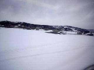 20141216新幹線の風景(その4)