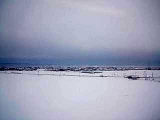 20141216新幹線の風景(その5)