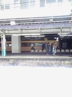 20141216新幹線の風景(その6)