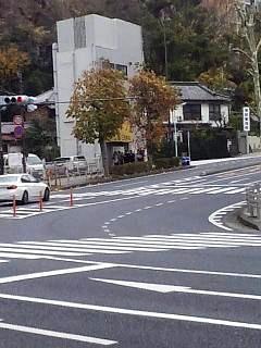 20141220ラーメン二郎三田本店(その1)