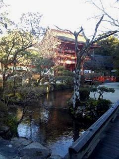 20141226上賀茂神社(その7)