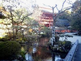 20141226上賀茂神社(その8)